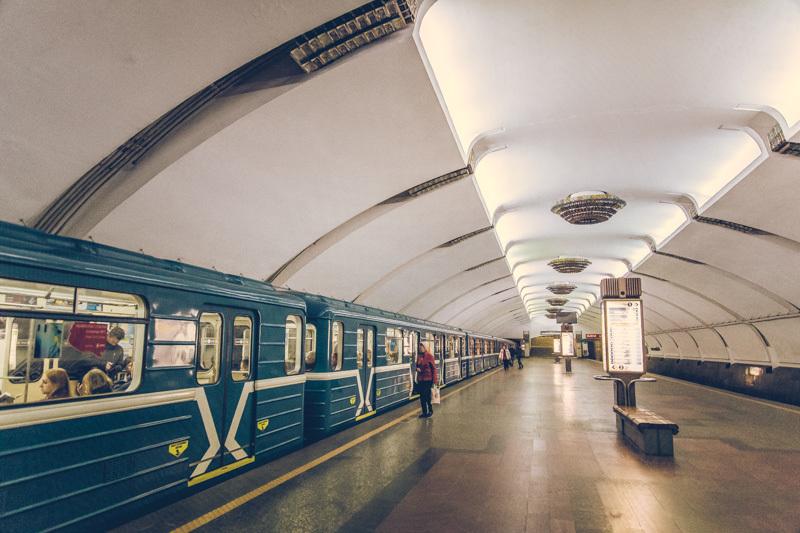 20200501_Belarus-Minsk-17.jpg