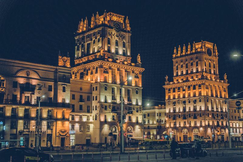 20200501_Belarus-Minsk-3.jpg