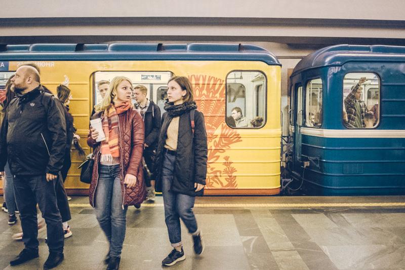 20200501_Belarus-Minsk-7.jpg