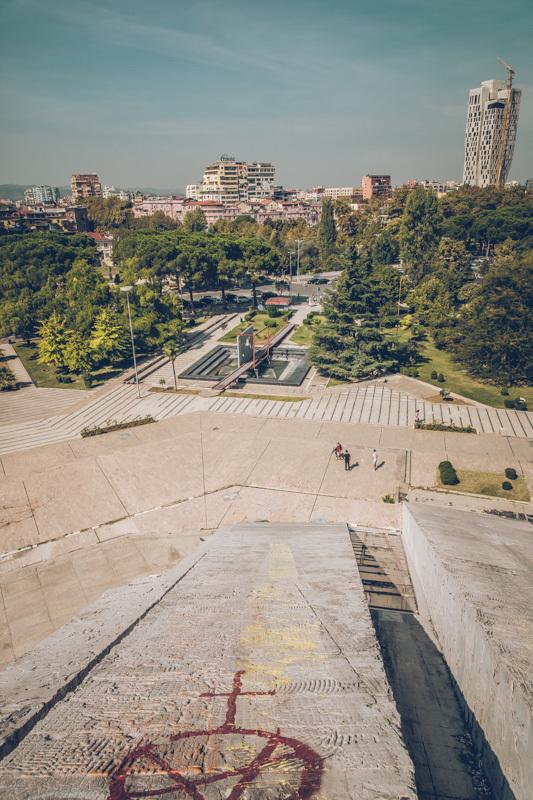 20200516_Albania-7.jpg