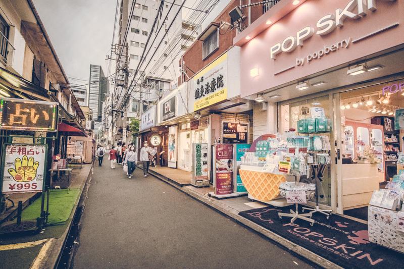 20200516_Shinohkubo-22.jpg