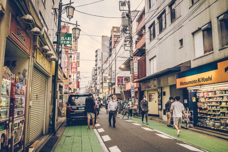 20200516_Shinohkubo-8.jpg