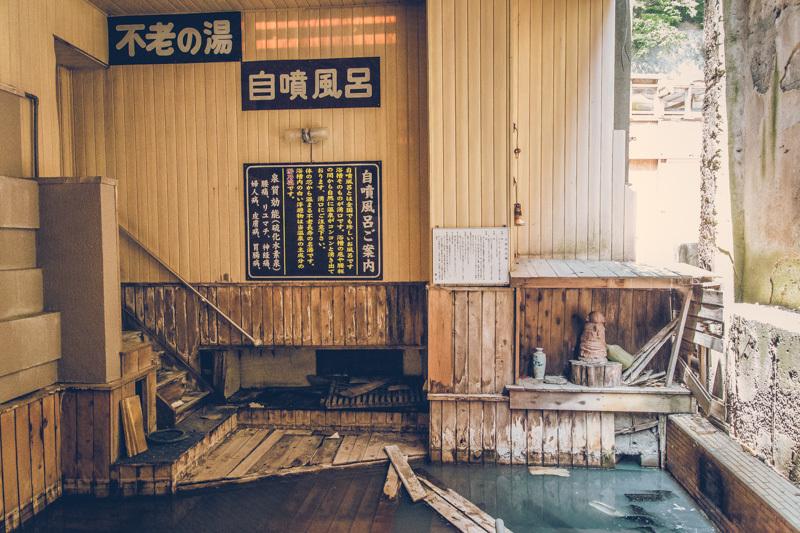 20200517_fukushima_urbex-3.jpg