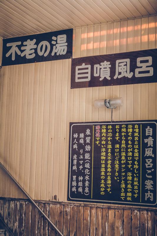 20200517_fukushima_urbex-6.jpg