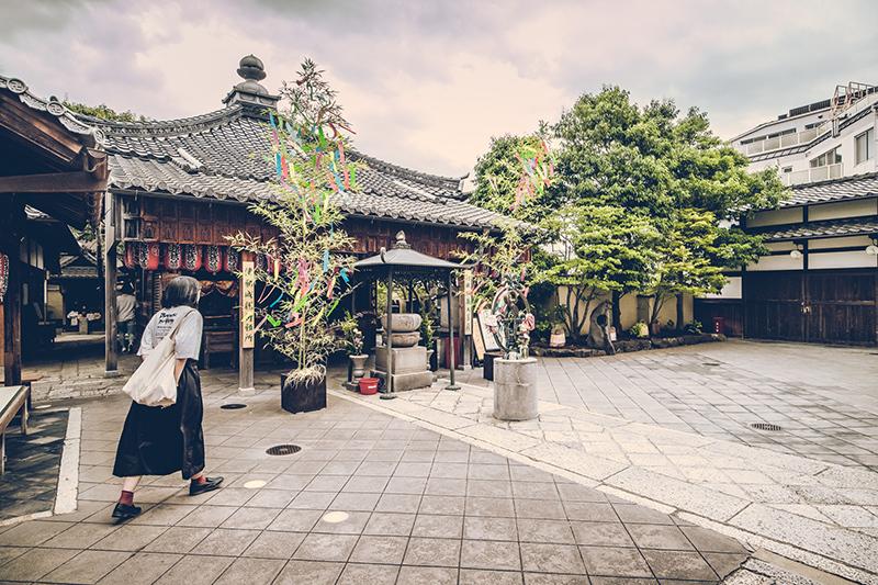 20200615_kuginukijizoson_yonakiishi-5.jpg