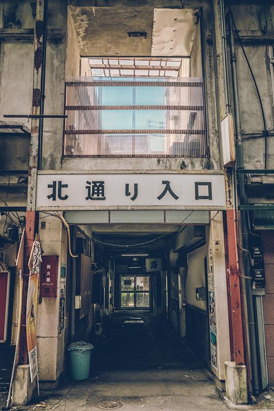 20200616_daimonshotengai-25.jpg