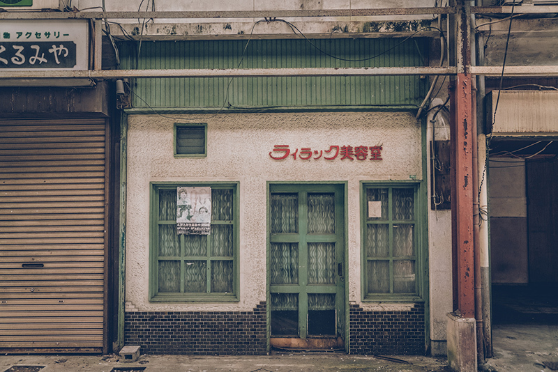 20200616_daimonshotengai-27.jpg