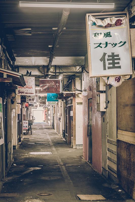 20200616_daimonshotengai-31.jpg
