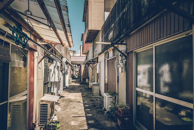 20200616_daimonshotengai-34.jpg