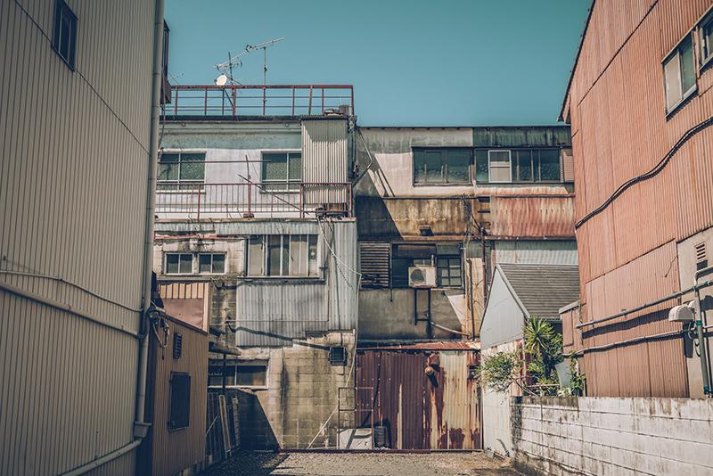 20200616_daimonshotengai-41.jpg