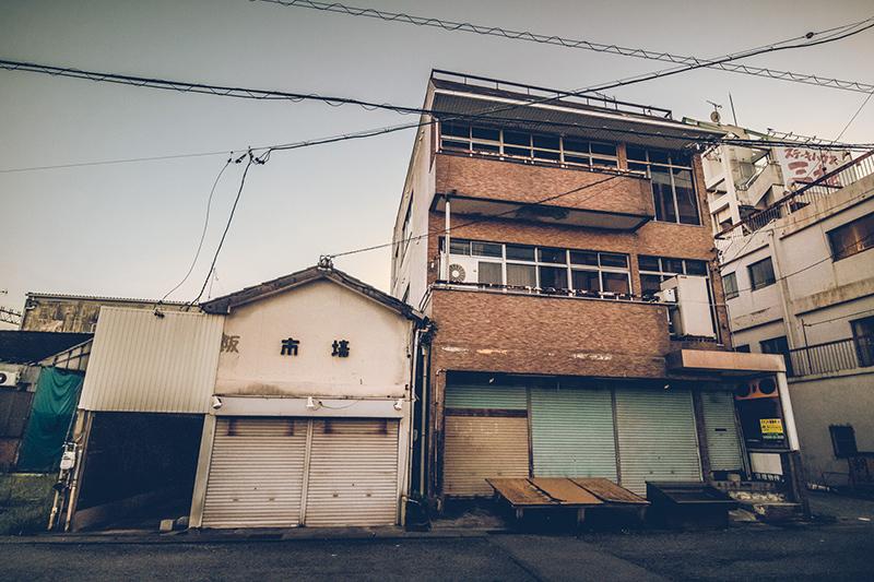 20200616_matsuzakaichiba-10.jpg
