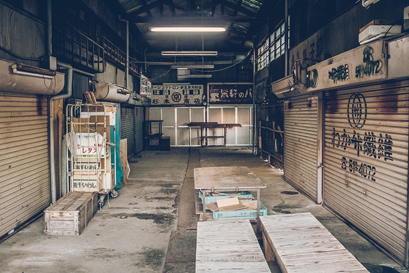 20200616_matsuzakaichiba-2.jpg