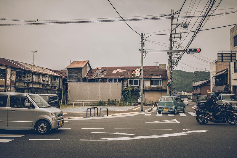 20200616_shimobuchi_market-1.jpg