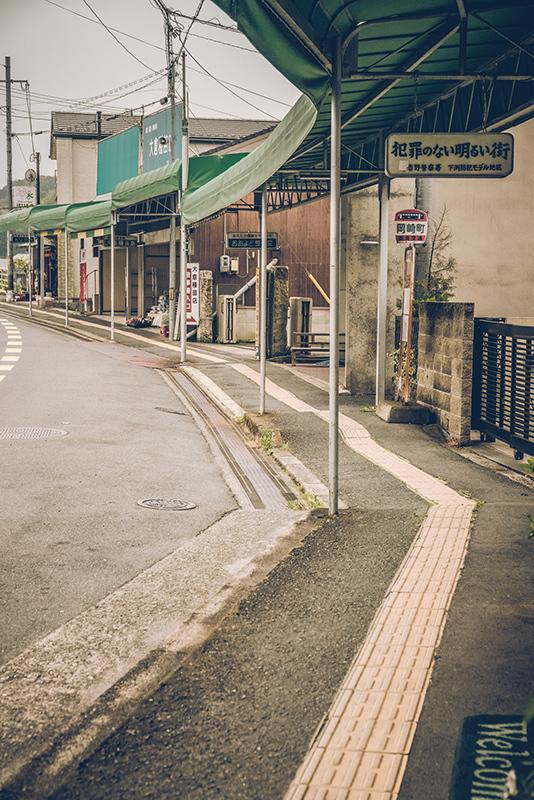 20200616_shimobuchi_market-26.jpg