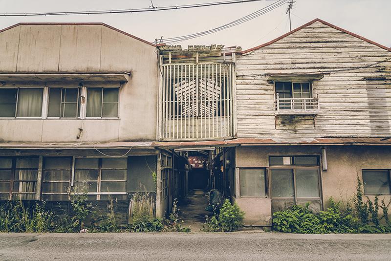 20200616_shimobuchi_market-28.jpg