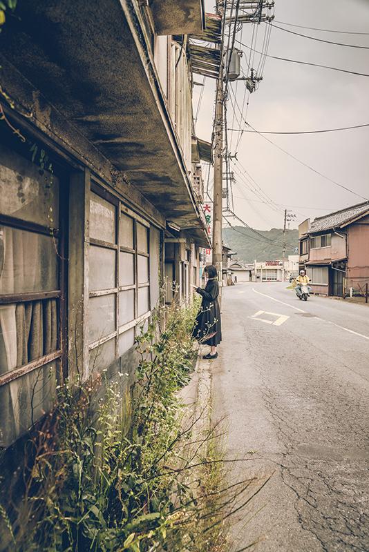 20200616_shimobuchi_market-4.jpg