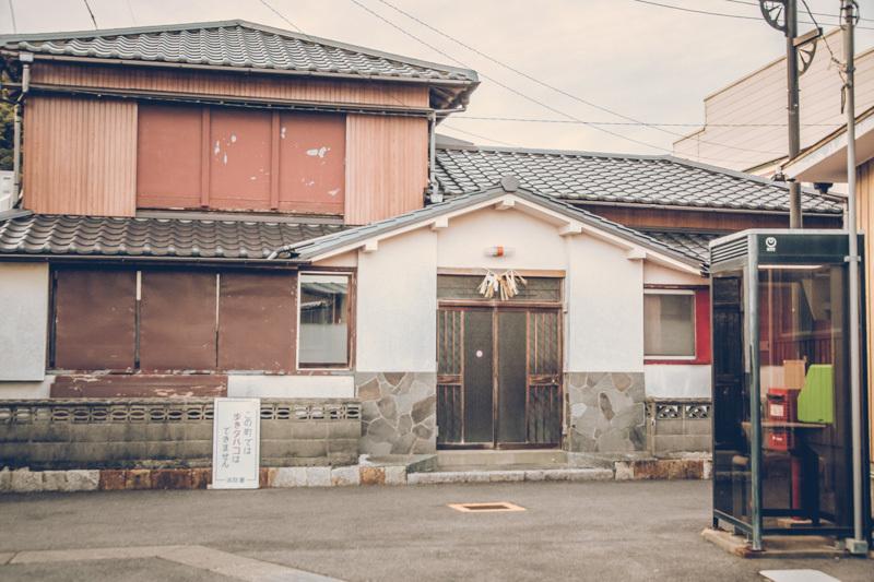 20200629_watakanojima-5.jpg