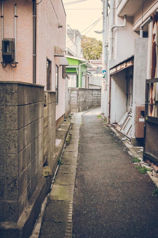 20200629_watakanojima-7.jpg