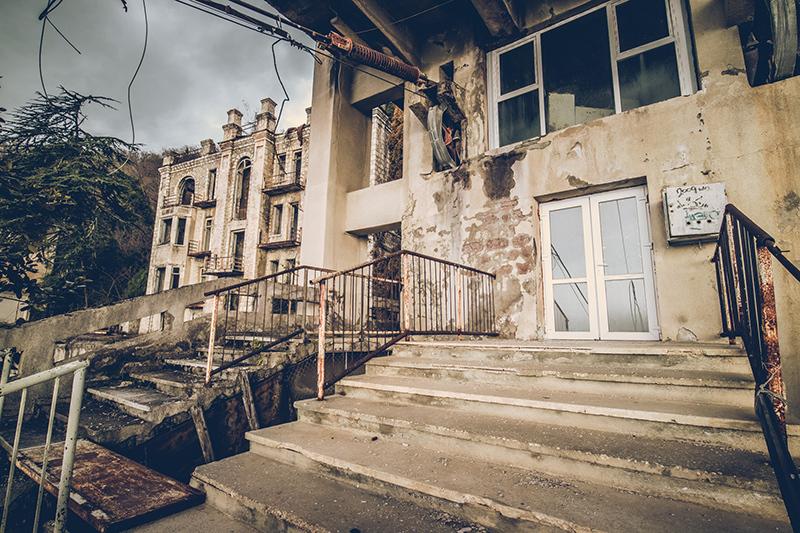 20200811_abkhazia_abandoned_hotel-903.jpg