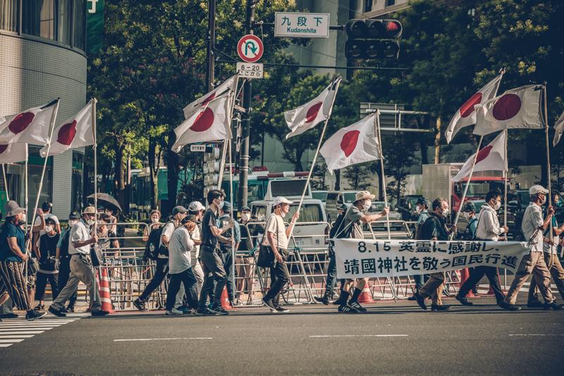 20200817_yasukuni-jinbocho-10.jpg