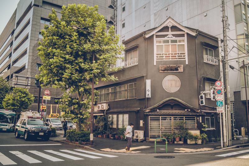 20200817_yasukuni-jinbocho-50.jpg