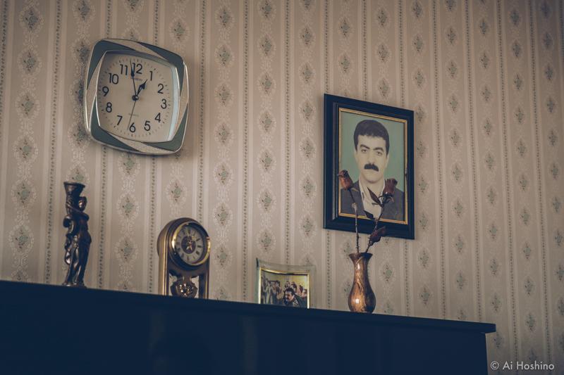 20200929_karabakh-15.jpg