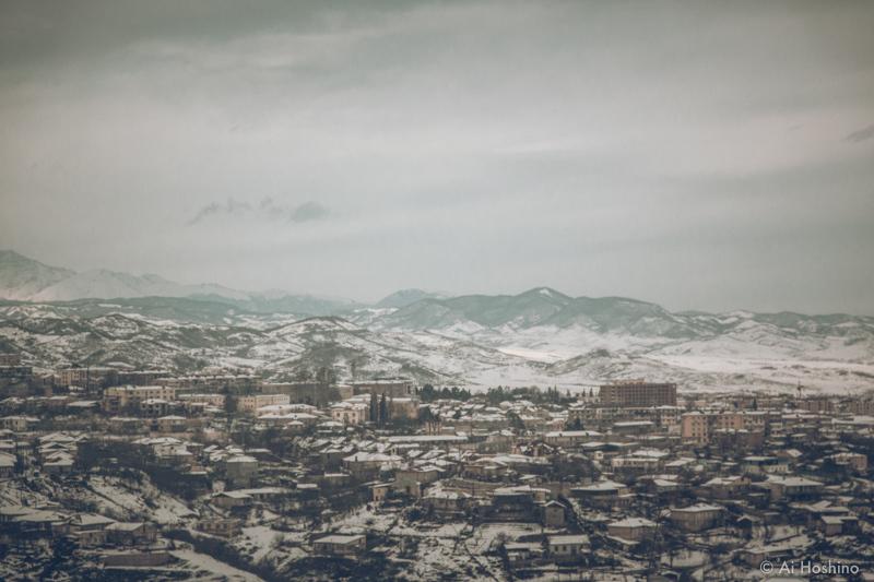 20200929_karabakh-19.jpg