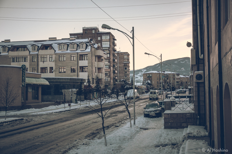 20200929_karabakh-2.jpg