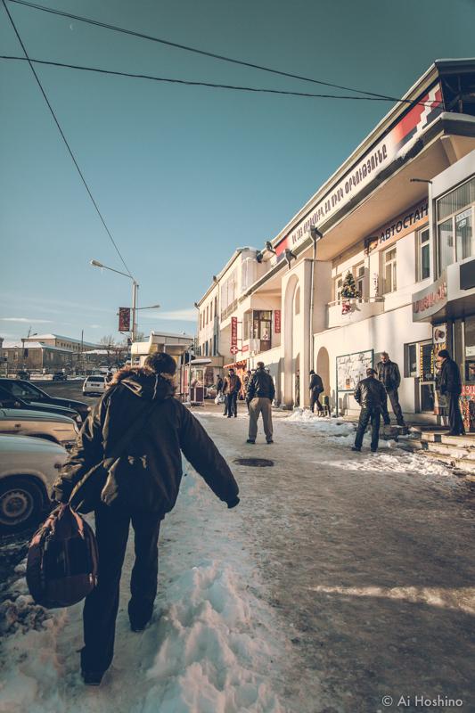 20200929_karabakh-4.jpg