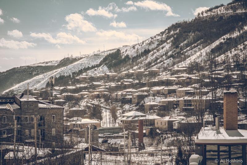20200929_karabakh-7.jpg