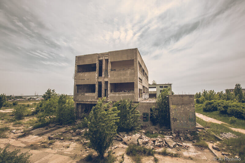 20201110_Rumania_Bucharest_abandoned_factory-1.jpg