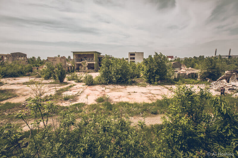 20201110_Rumania_Bucharest_abandoned_factory-2.jpg