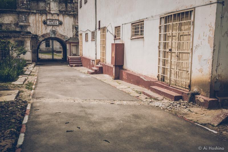 20201110_jalva_prison-1.jpg