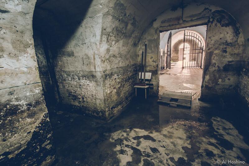 20201110_jalva_prison-10.jpg