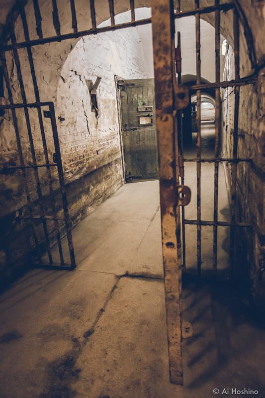 20201110_jalva_prison-3.jpg