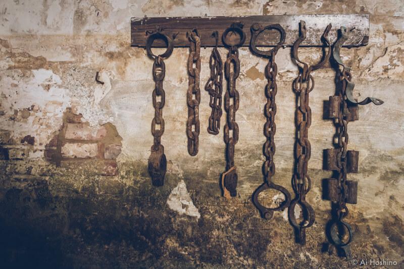 20201110_jalva_prison-5.jpg