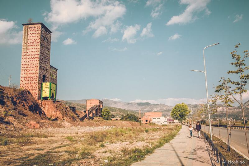 20210130_Albania-1.jpg