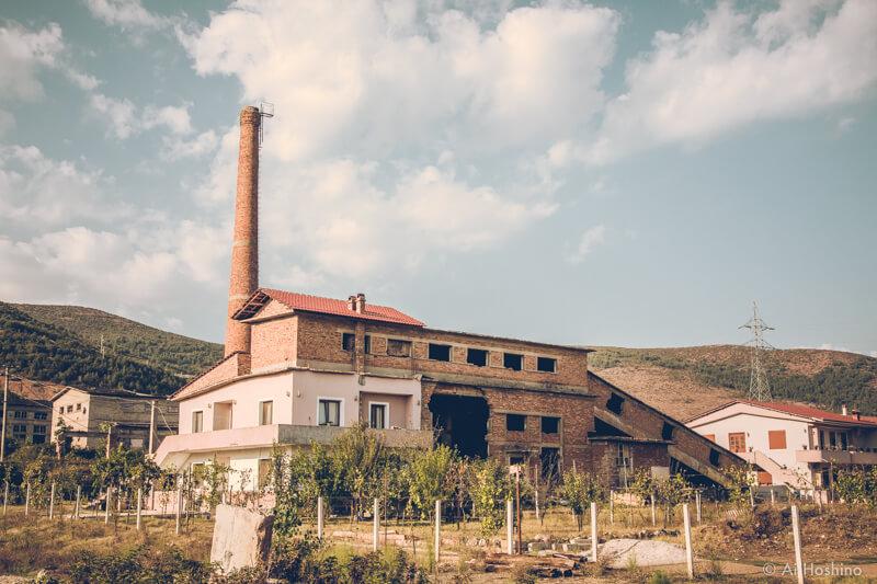 20210130_Albania-5.jpg