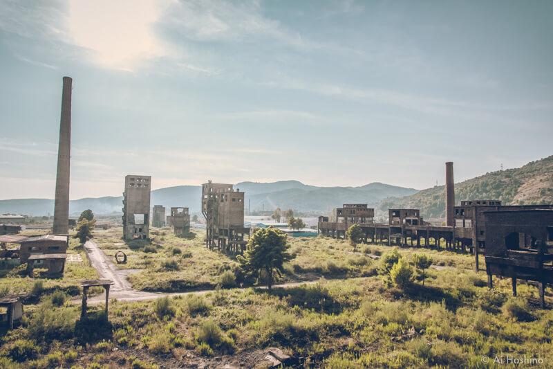20210130_Albania-67.jpg
