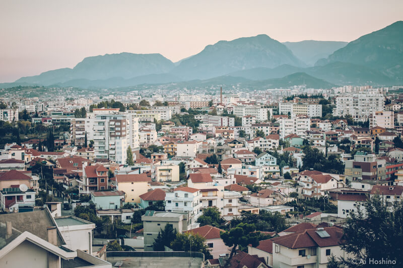 20210130_Albania-9.jpg