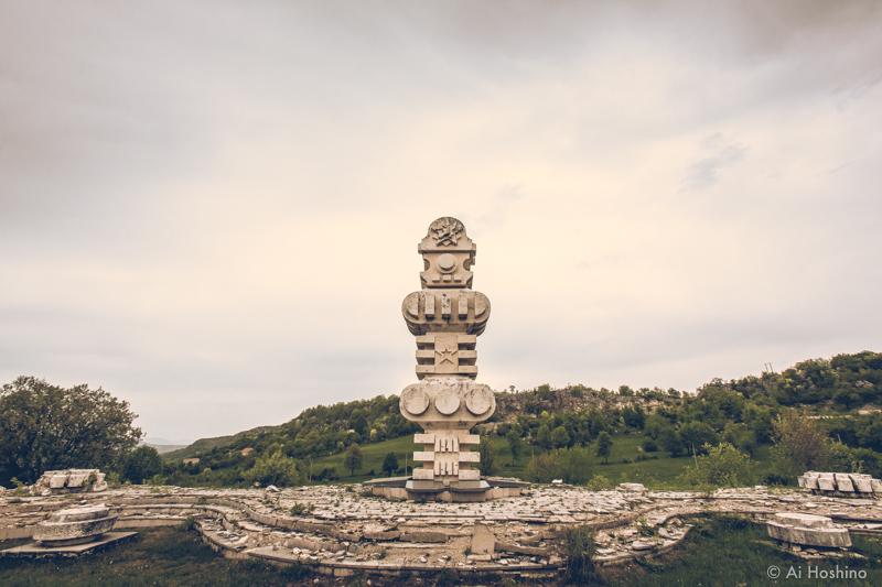 20210130_Montenegro-4.jpg