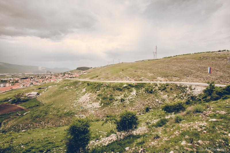 20210130_Montenegro-6.jpg