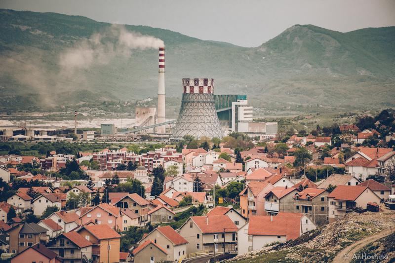 20210130_Montenegro-7.jpg