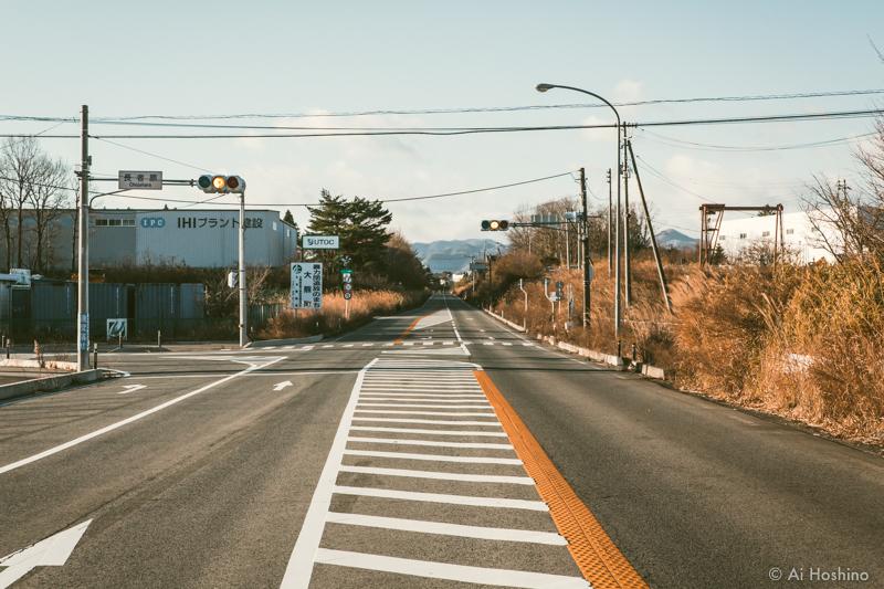20210311_fukushima-1.jpg