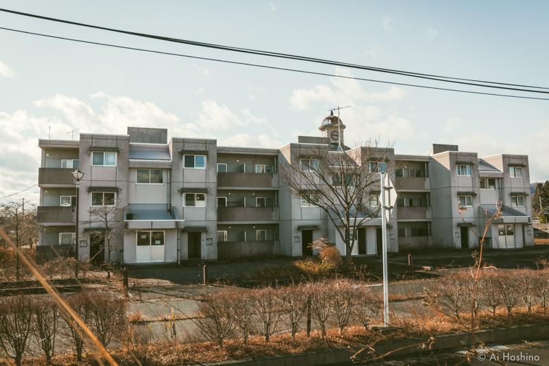 20210311_fukushima-102.jpg