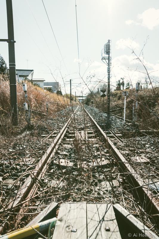 20210311_fukushima-104.jpg