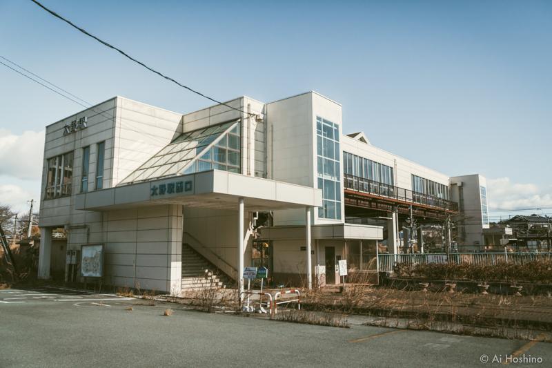 20210311_fukushima-105.jpg