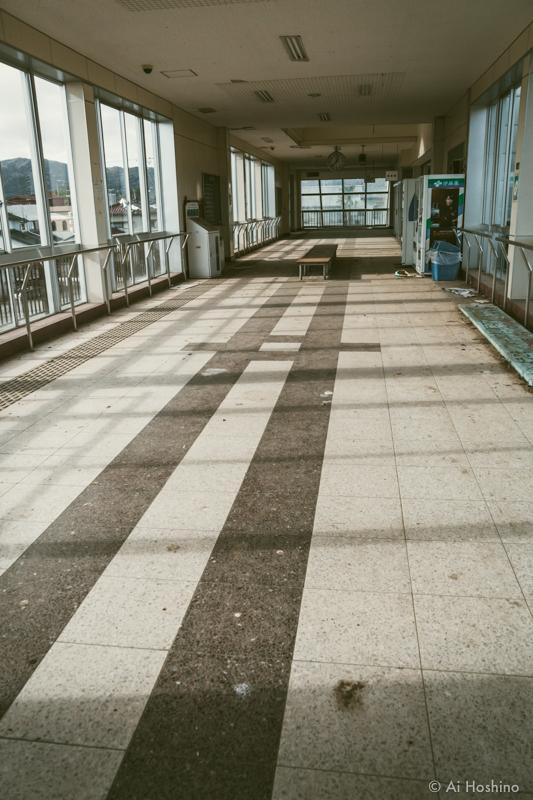 20210311_fukushima-109.jpg