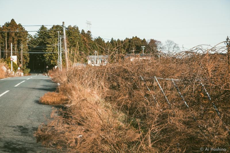 20210311_fukushima-11.jpg