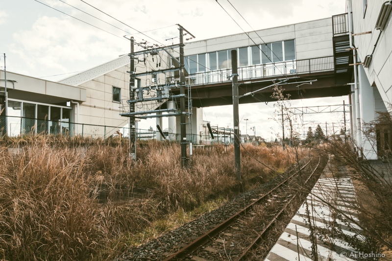 20210311_fukushima-111.jpg